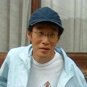 東俊昭さん